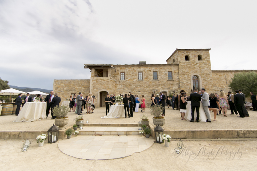 sunstone-winery-villa-wedding_018