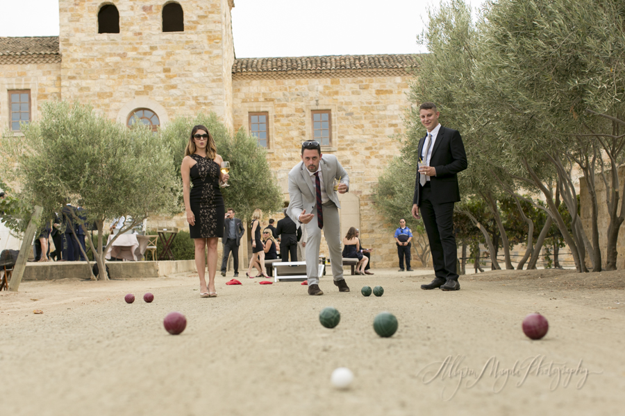 sunstone-winery-villa-wedding_026
