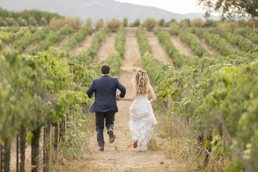 sunstone-winery-villa-wedding_035