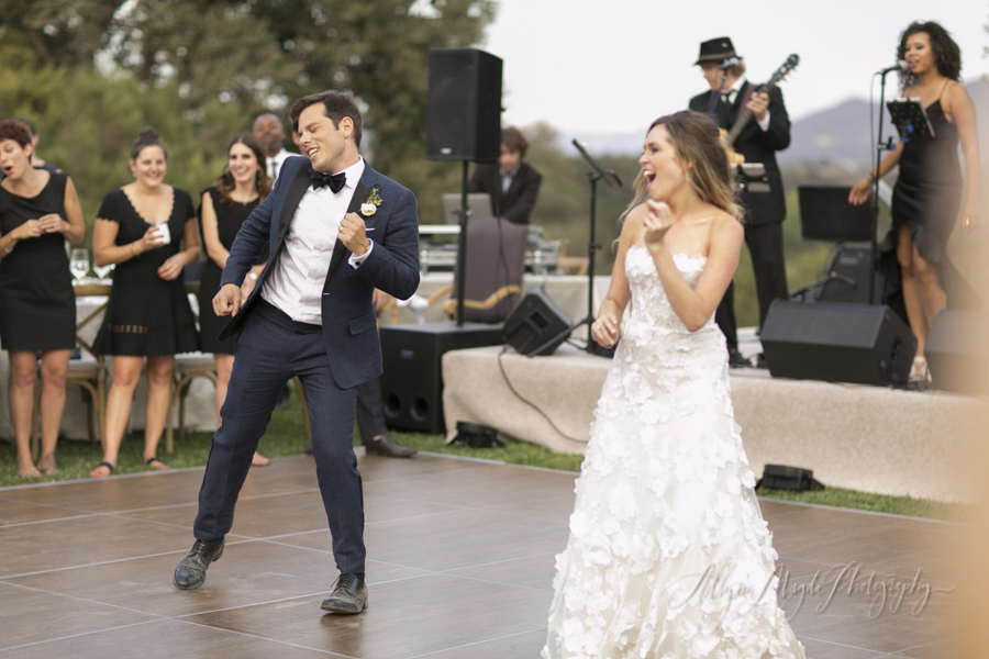 sunstone-winery-villa-wedding_038