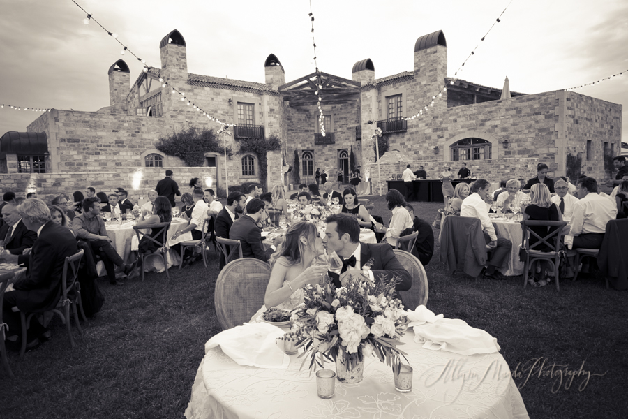 reception-wedding-Sunstone-villa-winery-wedding