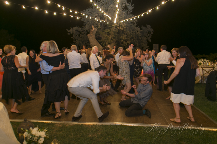 sunstone-winery-villa-wedding_048