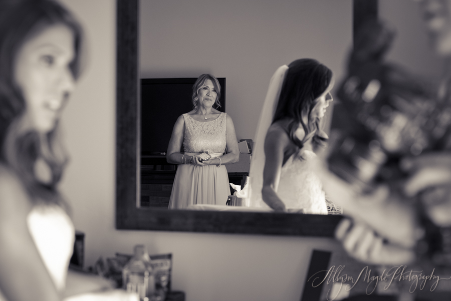 sunstone-winery-wedding-santa-ynez-mission_003