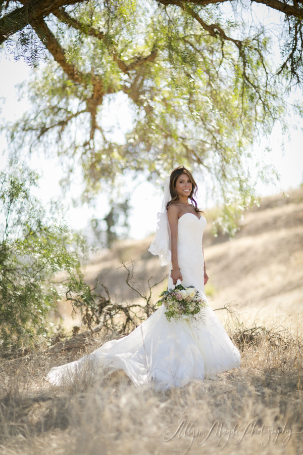 sunstone-winery-wedding-santa-ynez-mission_006