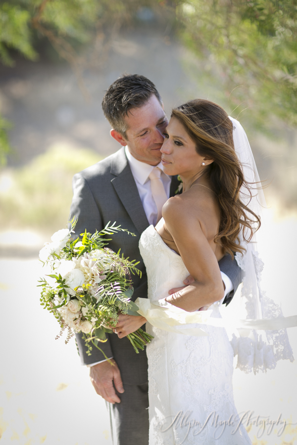 sunstone-winery-wedding-santa-ynez-mission_007