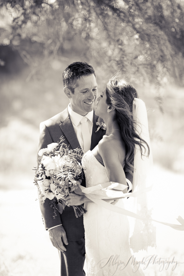 sunstone-winery-wedding-santa-ynez-mission_009