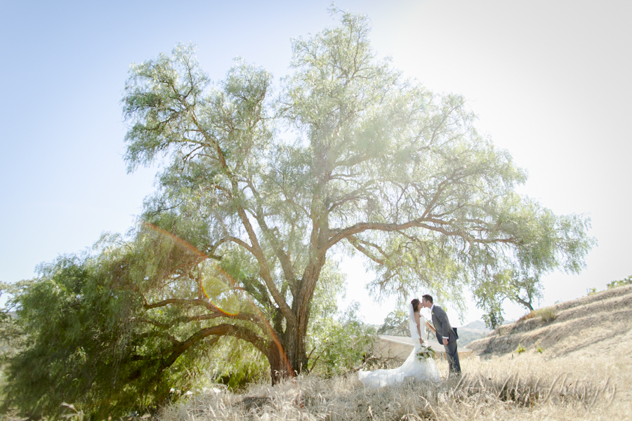 sunstone-winery-wedding-santa-ynez-mission_010