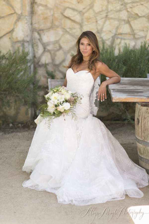 sunstone-winery-wedding-santa-ynez-mission_011