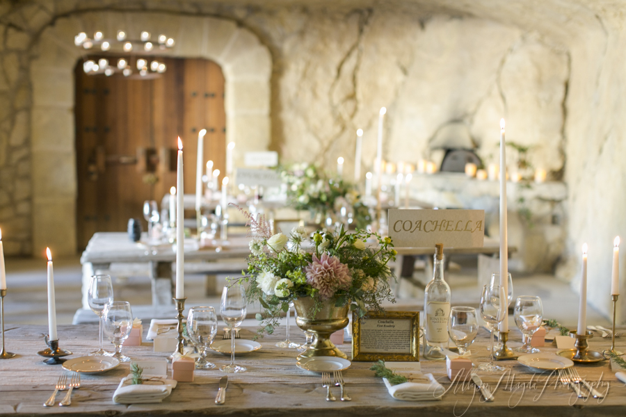 sunstone-winery-wedding-santa-ynez-mission_020