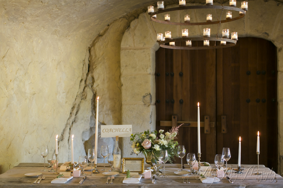 sunstone-winery-wedding-santa-ynez-mission_021