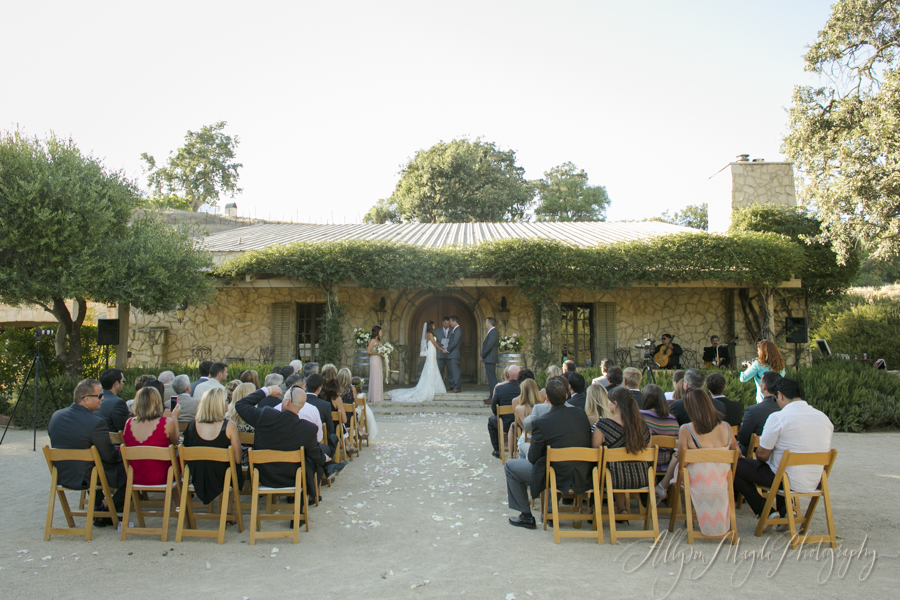 Sunstone-winery-wedding-ceremony