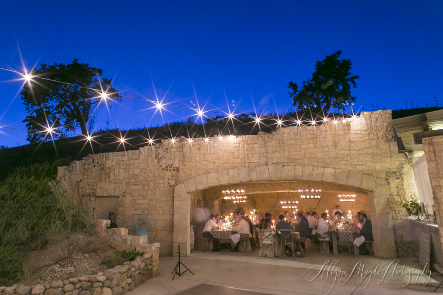 sunstone-winery-wedding-reception
