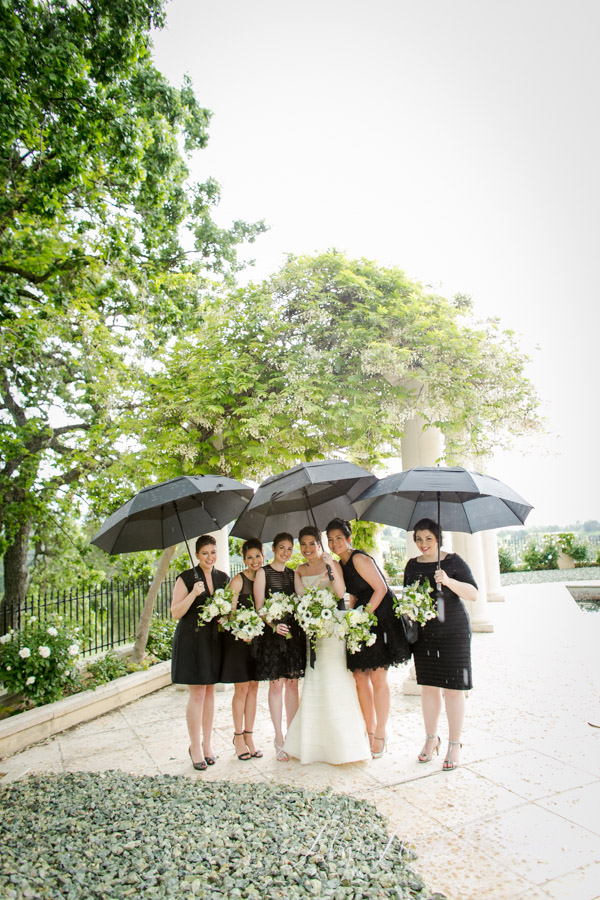 justin-winery-wedding-paso-robles_bridesmaids