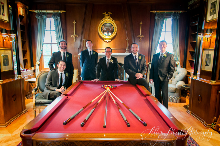 justin-winery-wedding-paso-robles_groomsmen