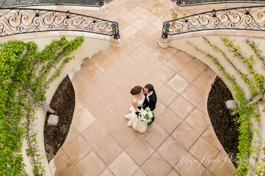 justin-winery-wedding-paso-robles-chateau