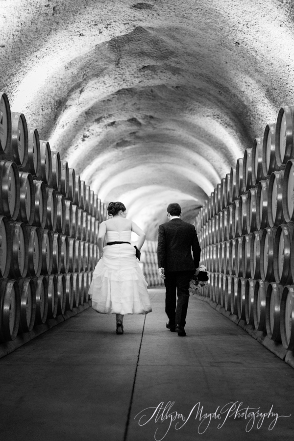 justin-winery-wedding-paso-robles_022