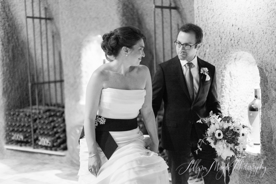 justin-winery-wedding-paso-robles_023