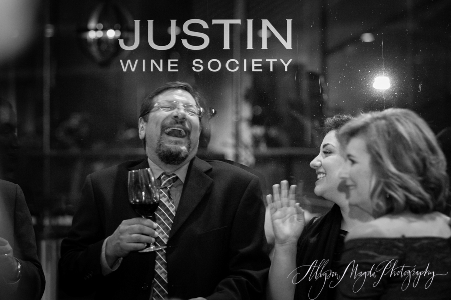 justin-winery-wedding-paso-robles_027