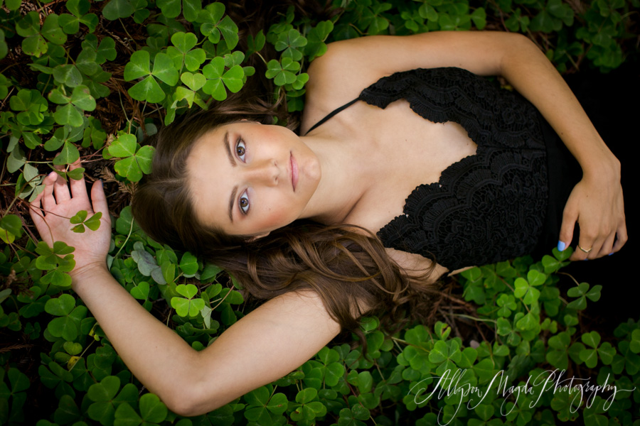 San Luis Obispo Photographer, senior photos