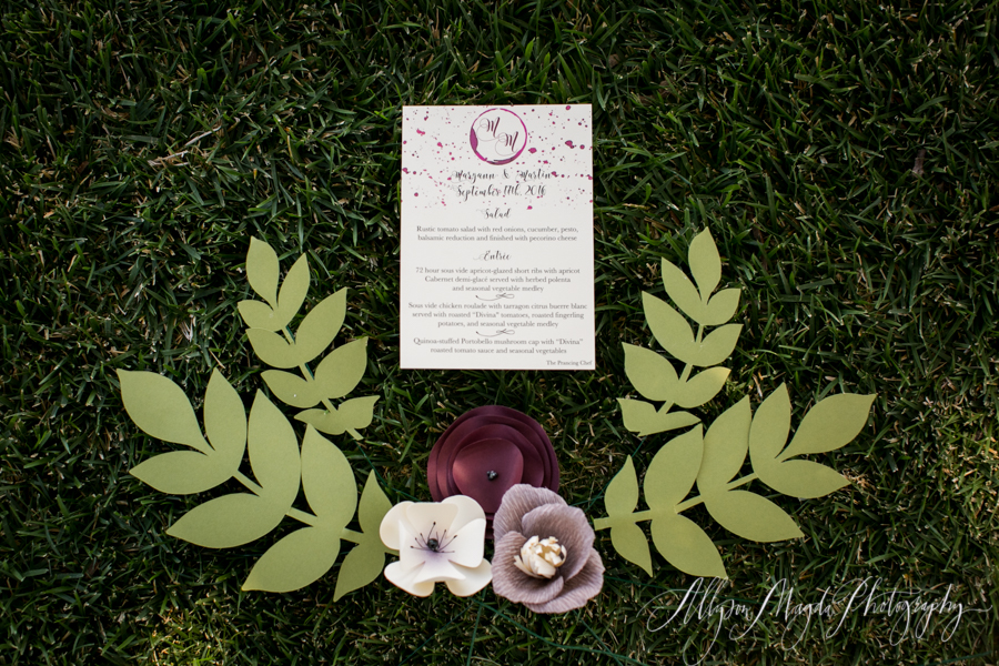 lekai-ranch-wedding-paso-robles-0003