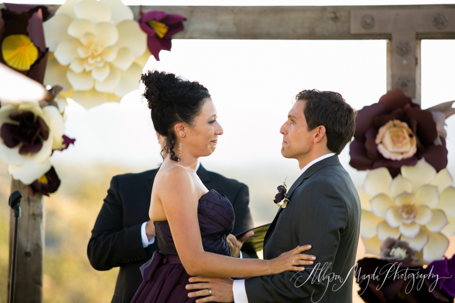 lekai-ranch-wedding-paso-robles-0015