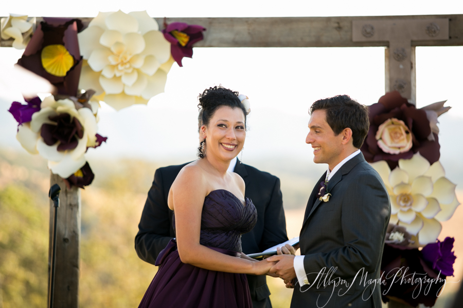 lekai-ranch-wedding-paso-robles-0016