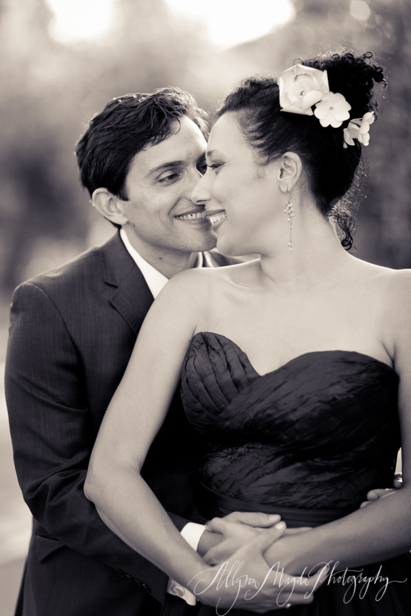 lekai-ranch-wedding-paso-robles-0025