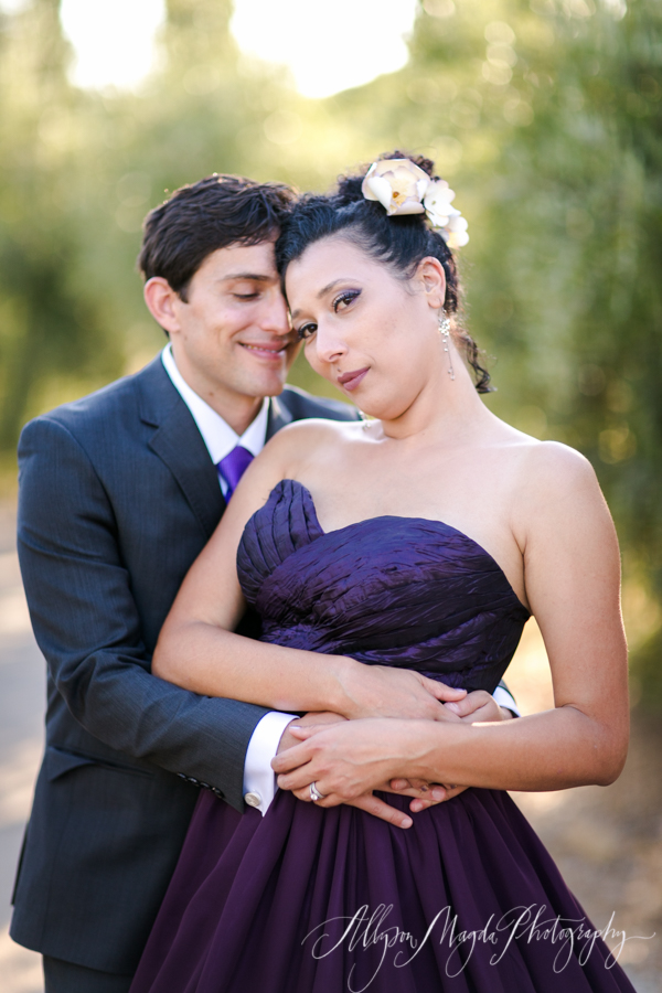 lekai-ranch-wedding-paso-robles-0026