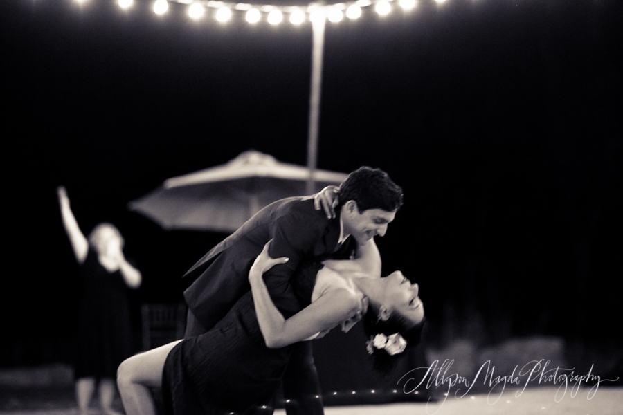 lekai-ranch-wedding-paso-robles-0054