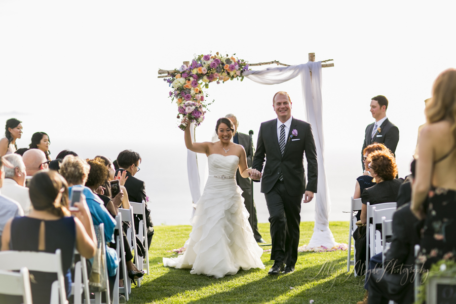 catalina-view-gardens-wedding-terranea-resort-palos-verdes
