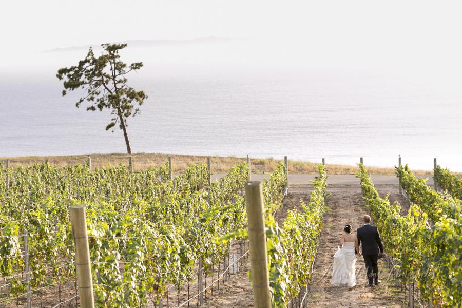 catalina-view-gardens-wedding-palos-verdes