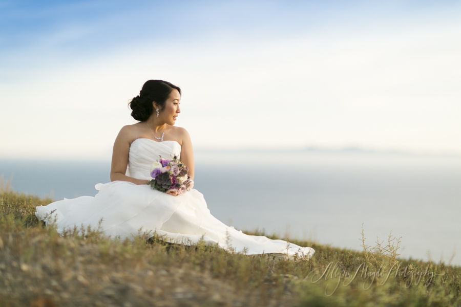 terranes-resort-bridal-portrait-photorapher