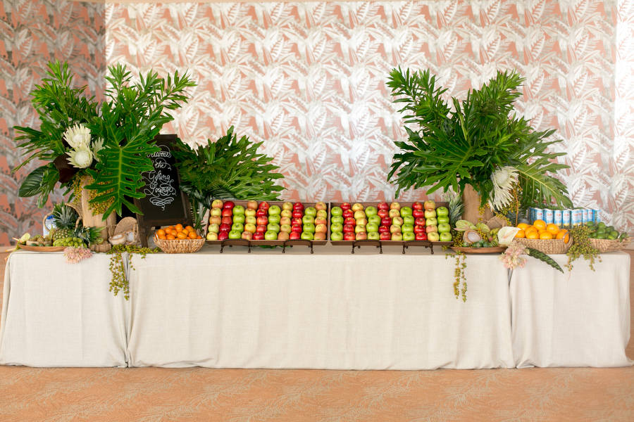 coral_casino_biltmore_reception_wedding