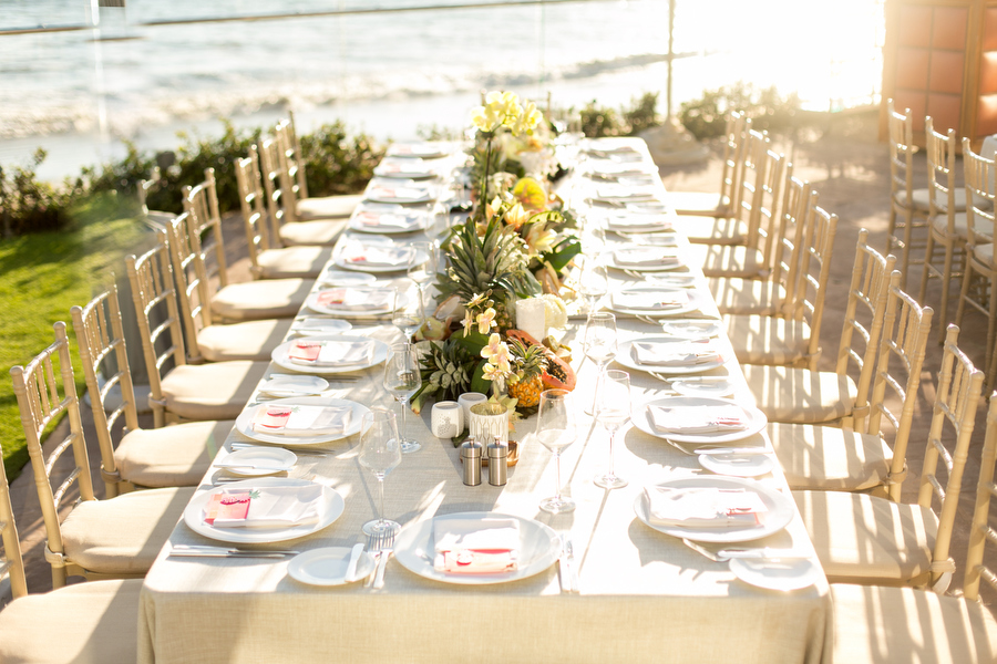coral_casino_biltmore_reception_wedding_table