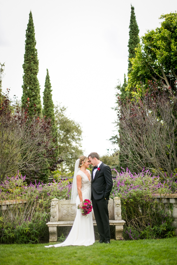 montecito_wedding_estate_0294