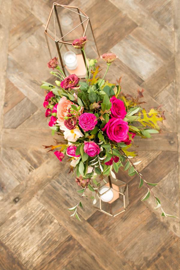 camellia floral designs santa barbara