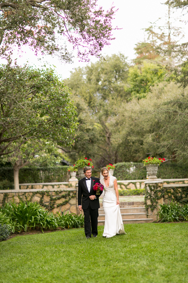 montecito_wedding_estate_0307