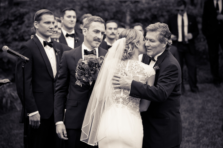 montecito_wedding_estate_0308