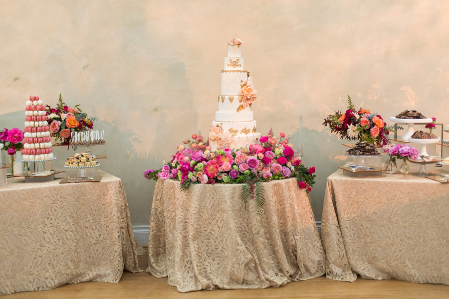 montecito_wedding_estate_0318