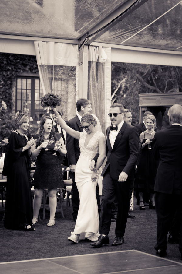 montecito_wedding_estate_0323
