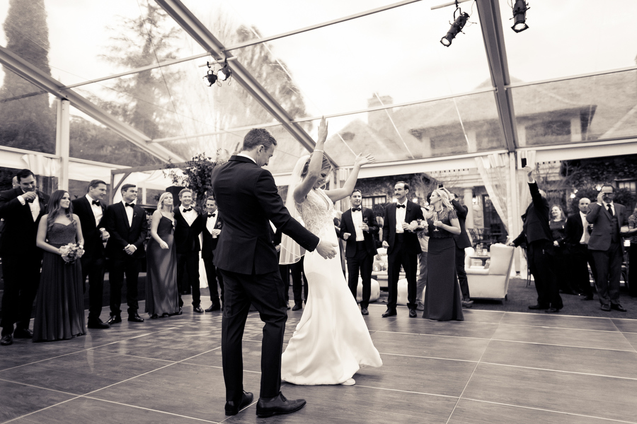 montecito_wedding_estate_0324