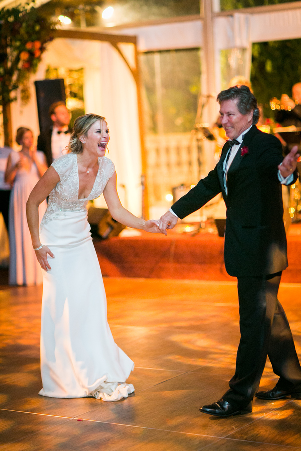 montecito_wedding_estate_0328