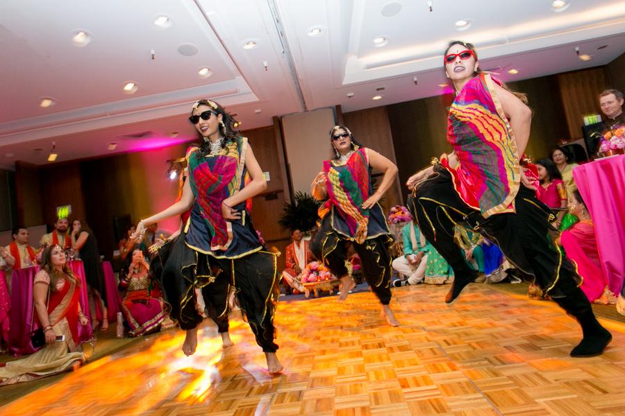 Indian Wedding Carmel, hyatt, monterey wedding, indian ceremony, indian wedding