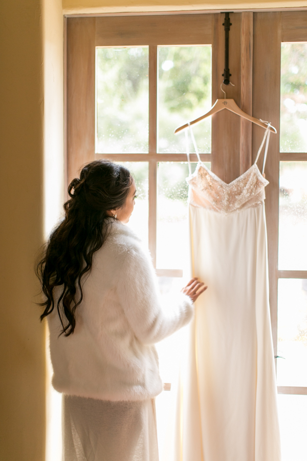 holman ranch wedding carmel valley
