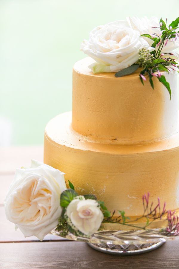 wedding cake, holman ranch wedding carmel valley