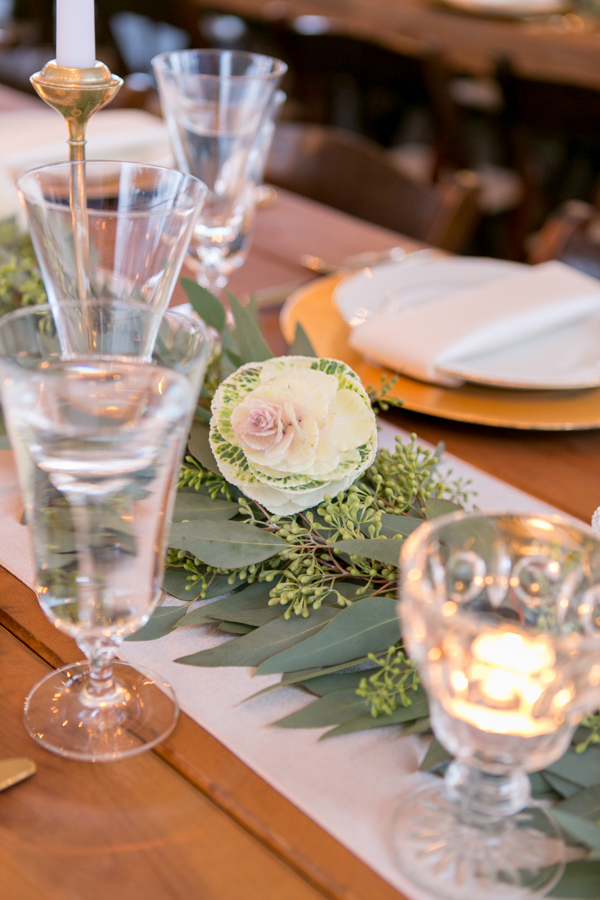 reception, holman ranch wedding carmel valley
