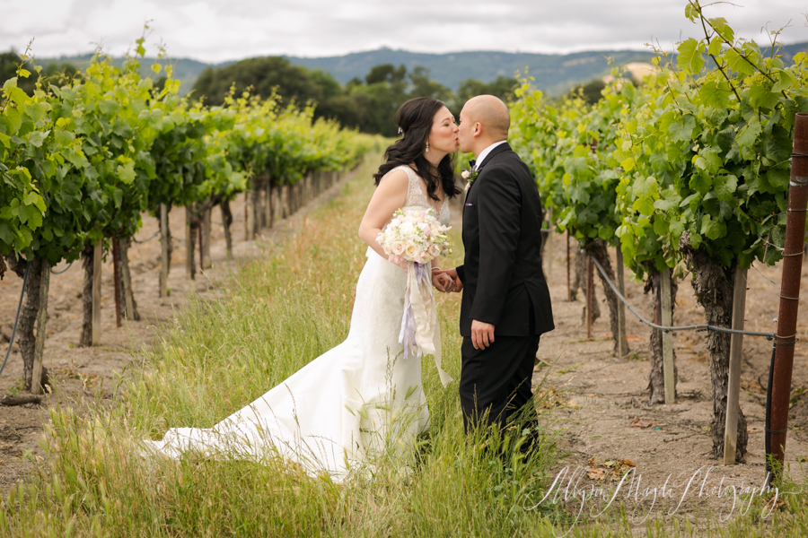 ramekins-sonoma-wedding_0023