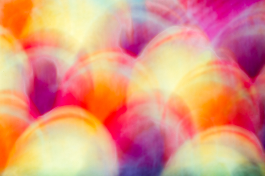 The Joy Of Fine Art Abstract Photography Fine Art Allyson Magda