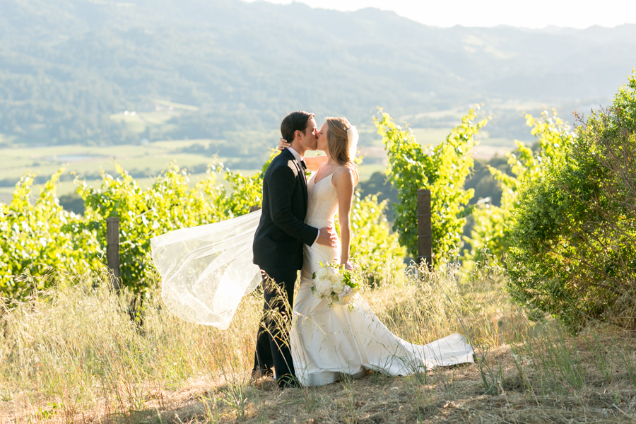 crystal springs estate wedding, st helena, bride and groom, Crystal Springs Estate Wedding St. Helena CA, napa, photographer, sonoma