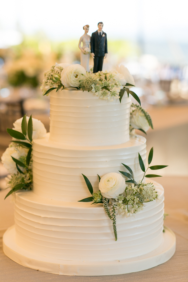 crystal springs estate wedding, st helena, groom cake